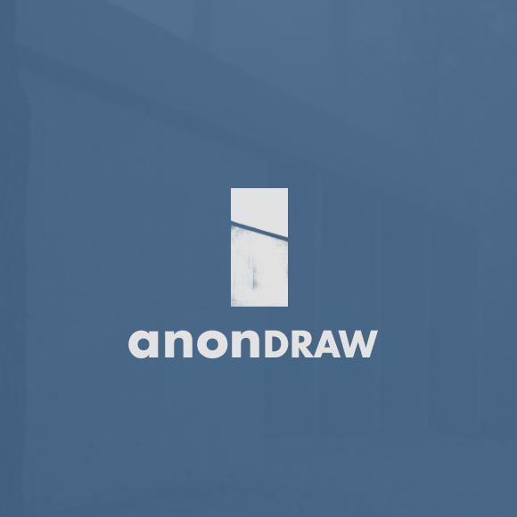 Anon Draw